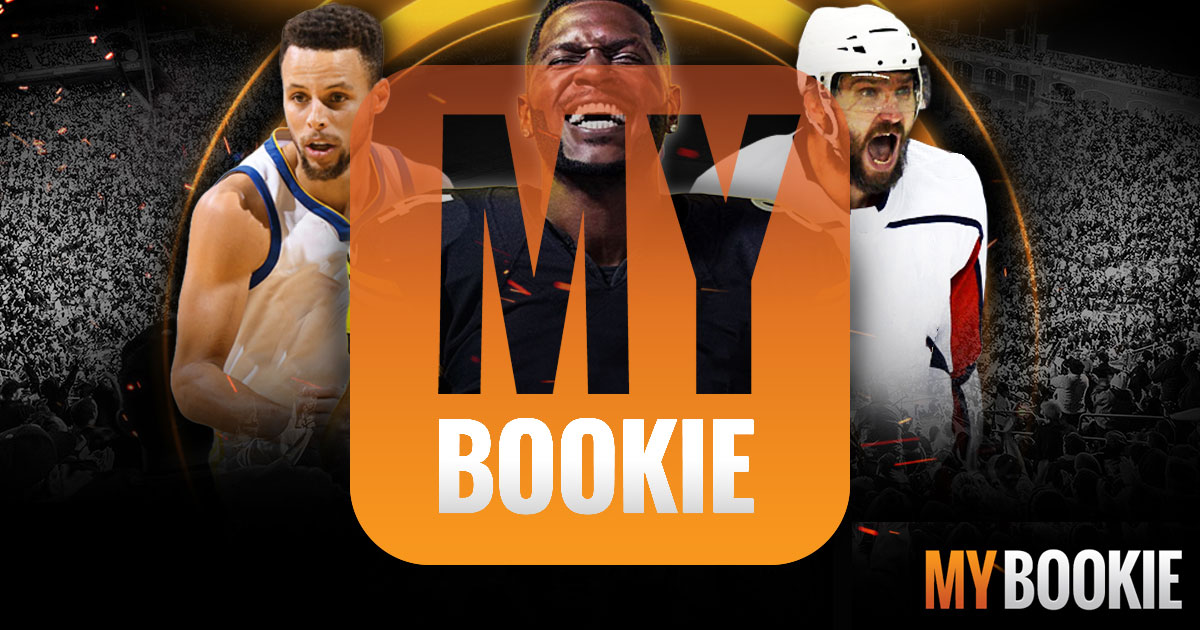 How to cancel a bet on mybookie betdaq betting