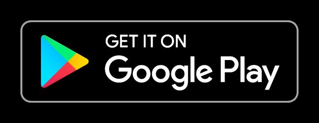 CoinBase Google Play Download